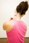 home physical therapy exercises