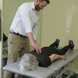 Can Physical Therapy Help You?