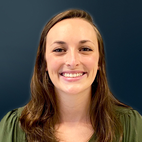 Charlottesville Physical Therapy - Kelsey Grove, Medical Receptionist