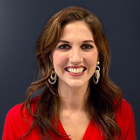 Megan Lasco