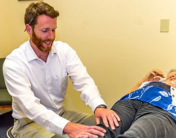 Physical Therapy Charlottesville va that accepts insurance