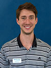 Physical Therapist in Charlottesville - Reid Mosely, DPT