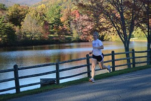 Orthotics and Gait Training