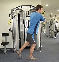 Run Better & Perform Better Programs